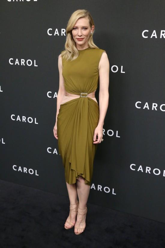 Cate+Blanchett+Dresses+Skirts+Cocktail+Dress+Xjn3n8kfphrx
