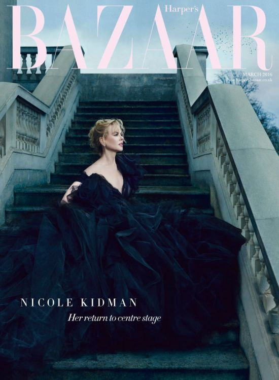 gallery-1454090002-nicole-kidman-march-issue-2