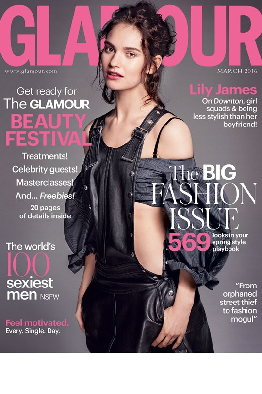 Glamour-March16-Cover_b