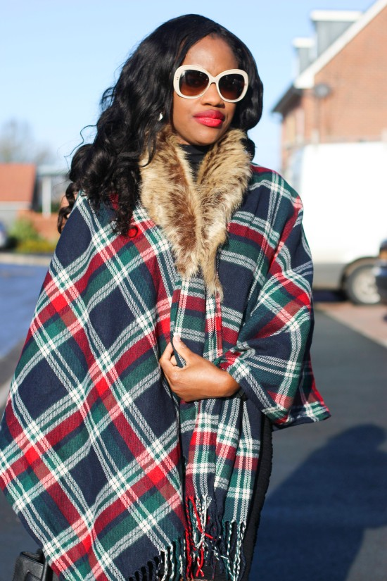 Winter Style 2016 Image