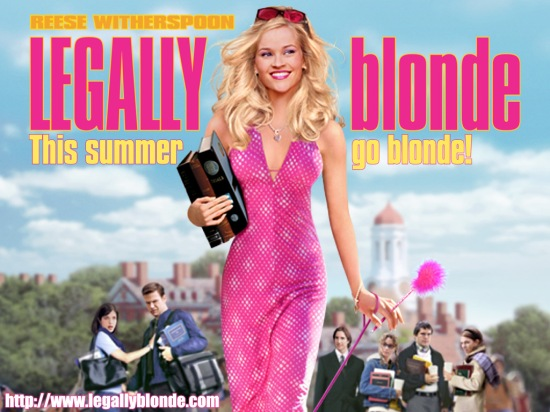 Legally-Blonde-1-1024x7681_1