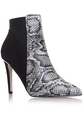 Lipsy High Heel Anke Boots Image