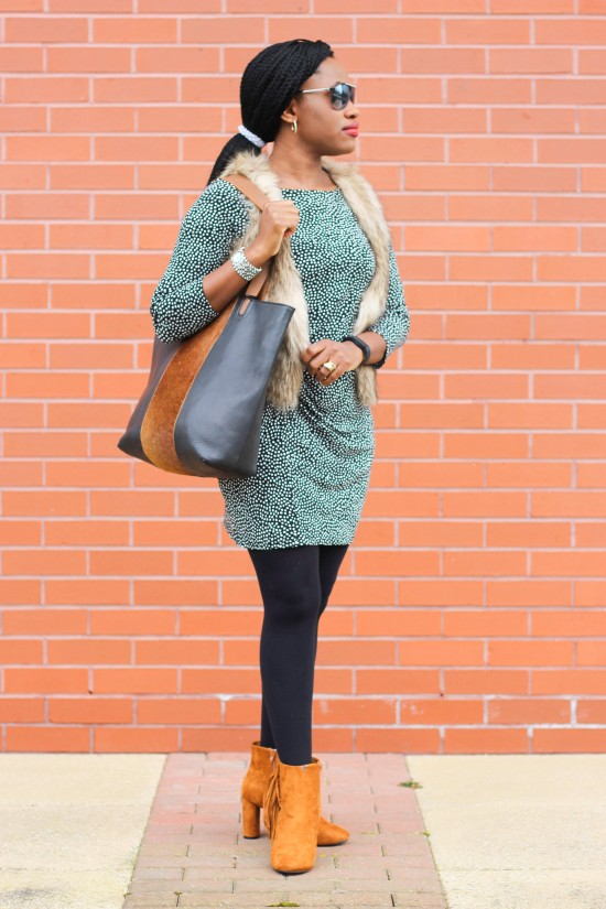 Outfit Post Joules Image