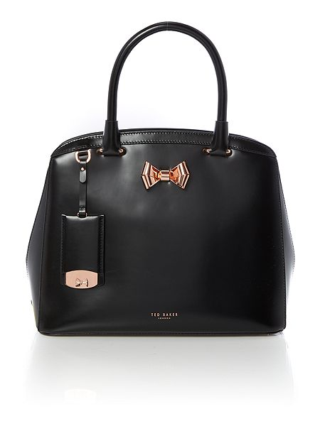 Ted Baker Bag Image