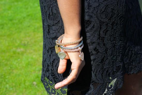 Charm Bracelets Image