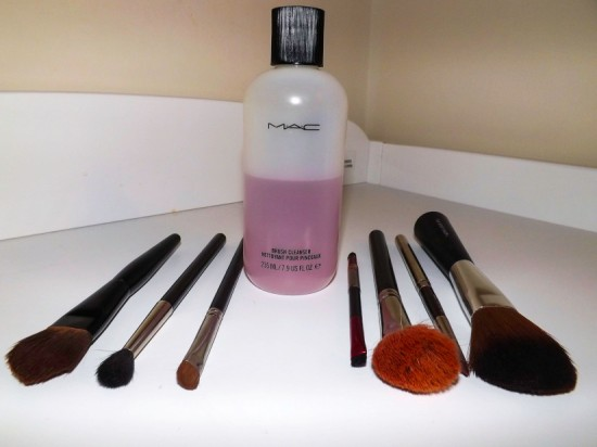 mac-brush-cleanser-reviews