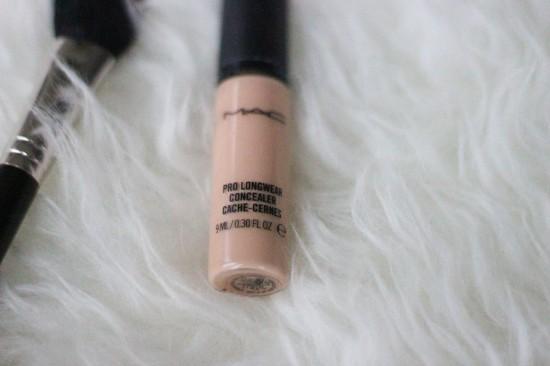 MAC Pro Longwear Concealer Image