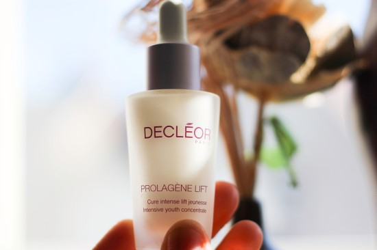 DECLÉOR Prolagene Lift - Intense Youth Concentrate Picture