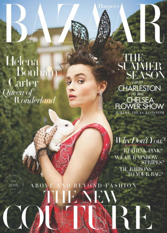 gallery-1462283715-june-cover-helena-bonham-carter