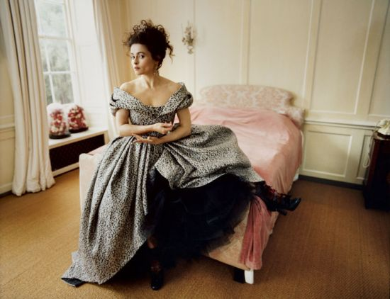 gallery-1462284572-helena-bonham-carter-june-issue