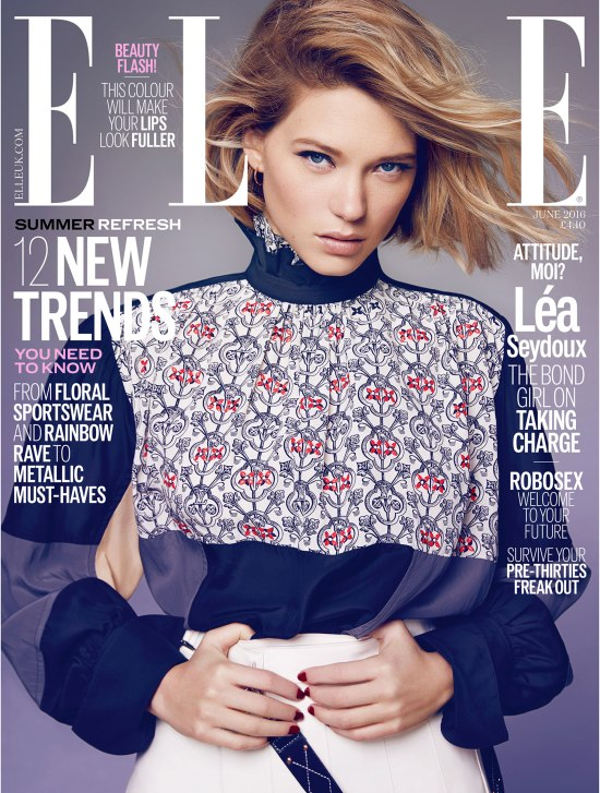 LEA_SEYDOUX_COVER_MAIN_JUNE