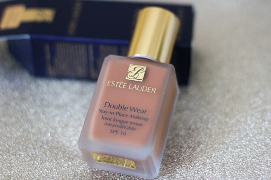 Estee Lauder Double Wear Image