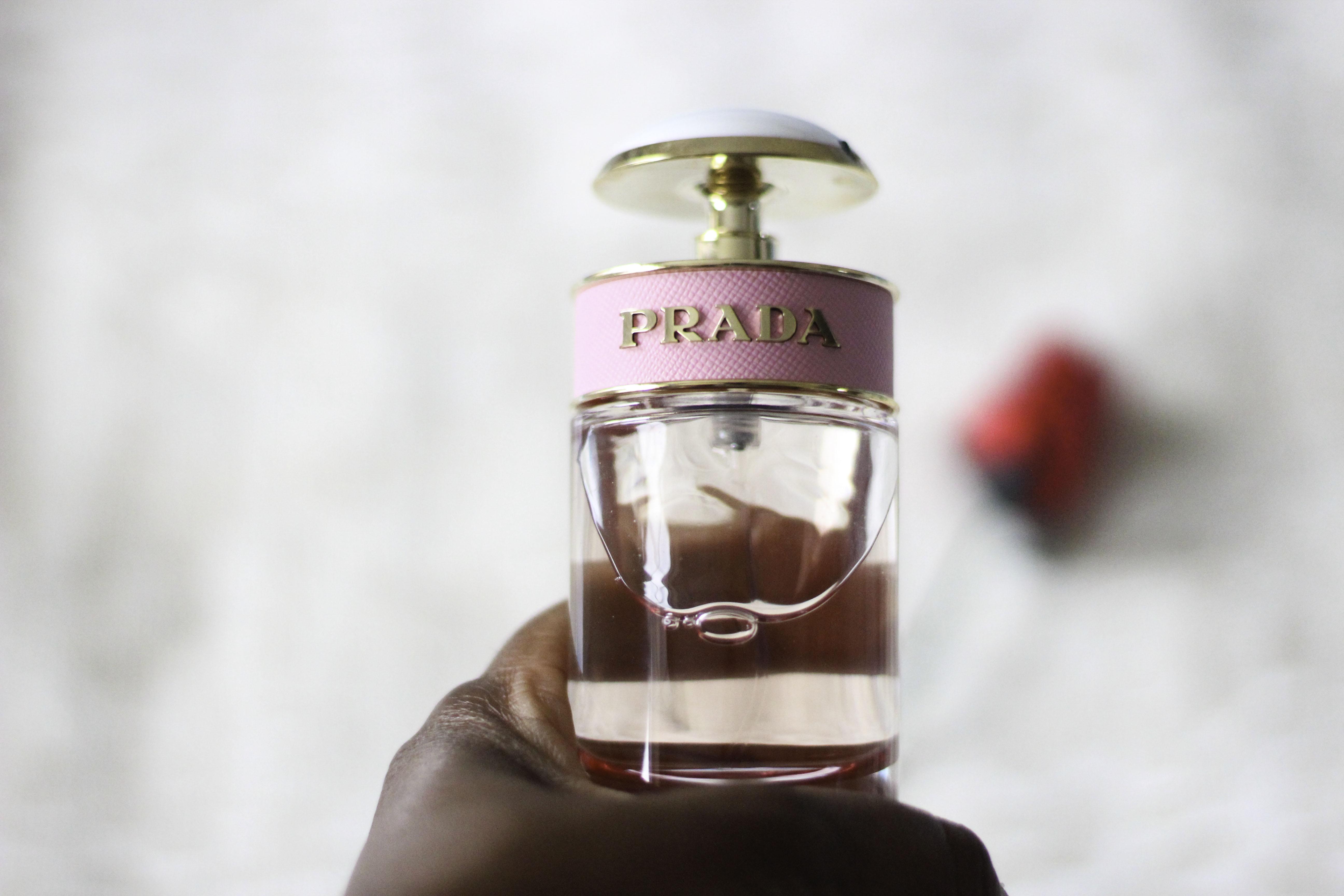 product review prada candy florale fashionandstylepolice. Black Bedroom Furniture Sets. Home Design Ideas