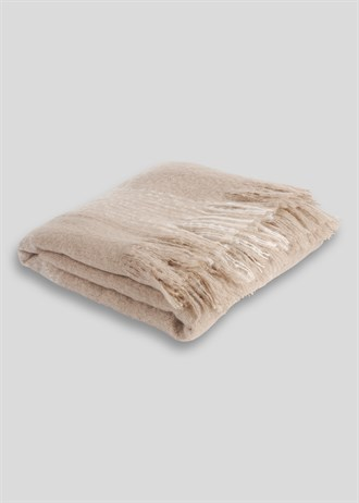 faux-mohair-throw--150cm-x-180cm-