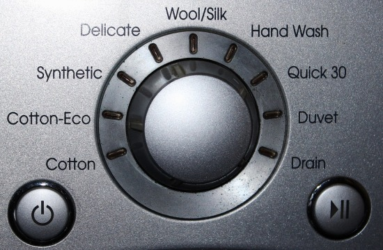 washing-machine-587300_960_720