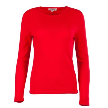 Cashmere Women's Jumper