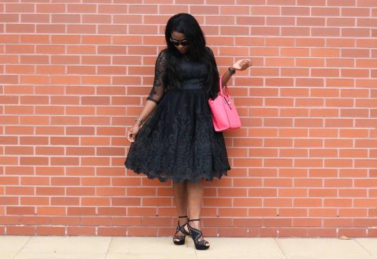 blog uk lifestyle blogger uk travelling uk blogger 1 comment