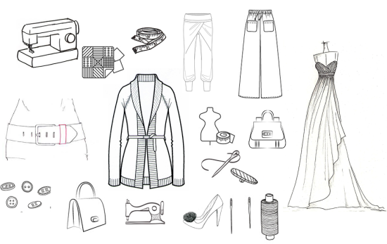 Fashion Tips Image