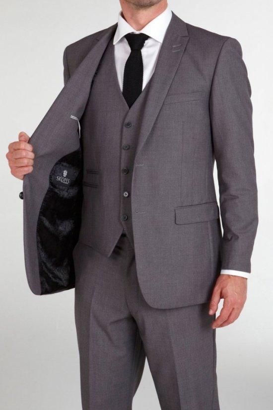 madrid-tailored-suit-jacket image
