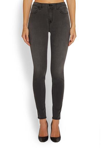 Maria-High-Rise-Skinny-Jean-in-Nightbird_20908-product