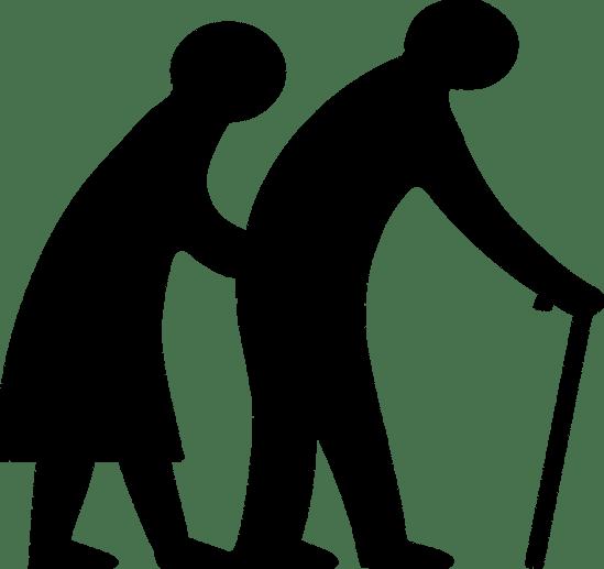seniors-311186_960_720