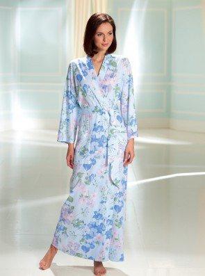 Soft Jersey Kimono Image