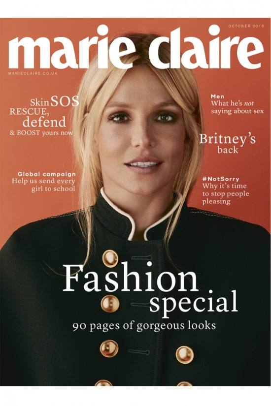 britney-spears-image