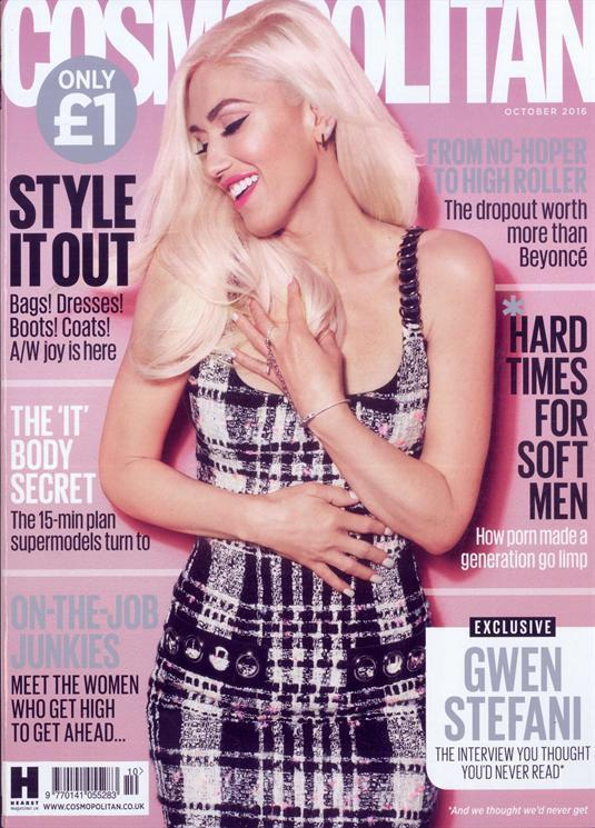 cosmopolitan-uk-magazine-october-2016-gwen-stefani
