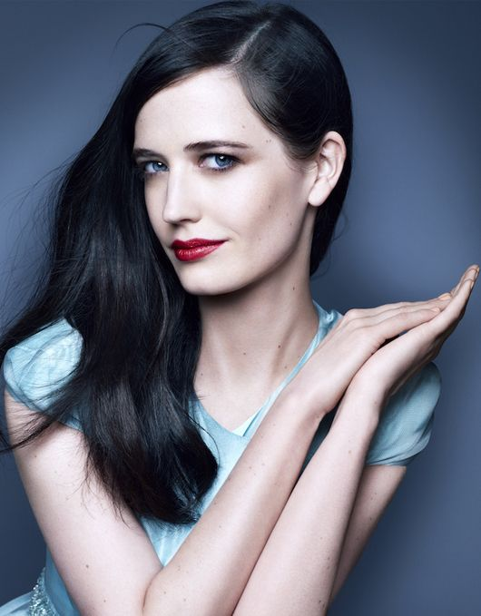 eva-green-beauty-muse-image