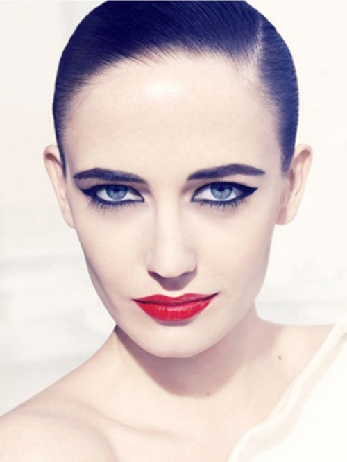 eva-green-picture