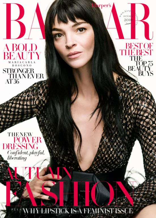gallery-1472729915-october-issue-cover-2