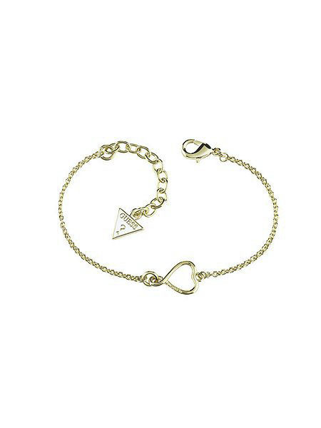 guess-bracelet-image