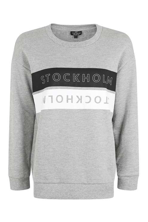 topshop-sweatshirt-image