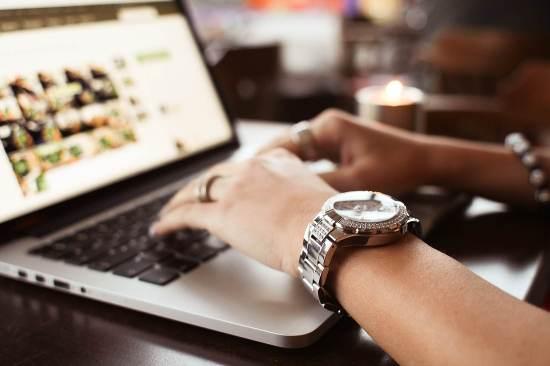 typing-image