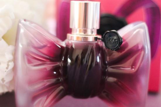 Viktor and Rolf Perfume Image