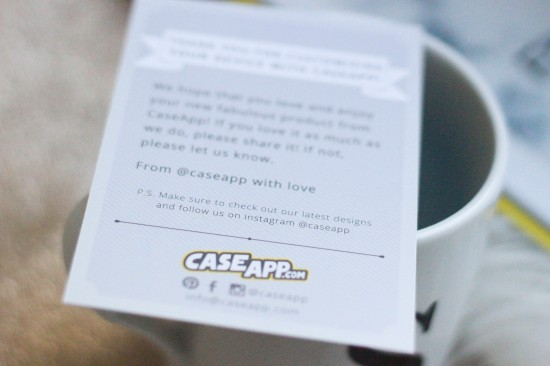 caseapp-custom-skins-image