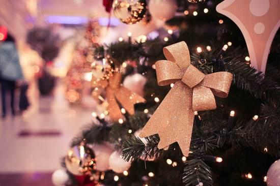 christmas-shopping-image