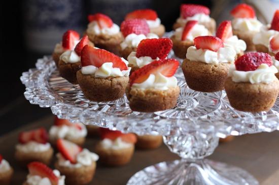 dessert-image