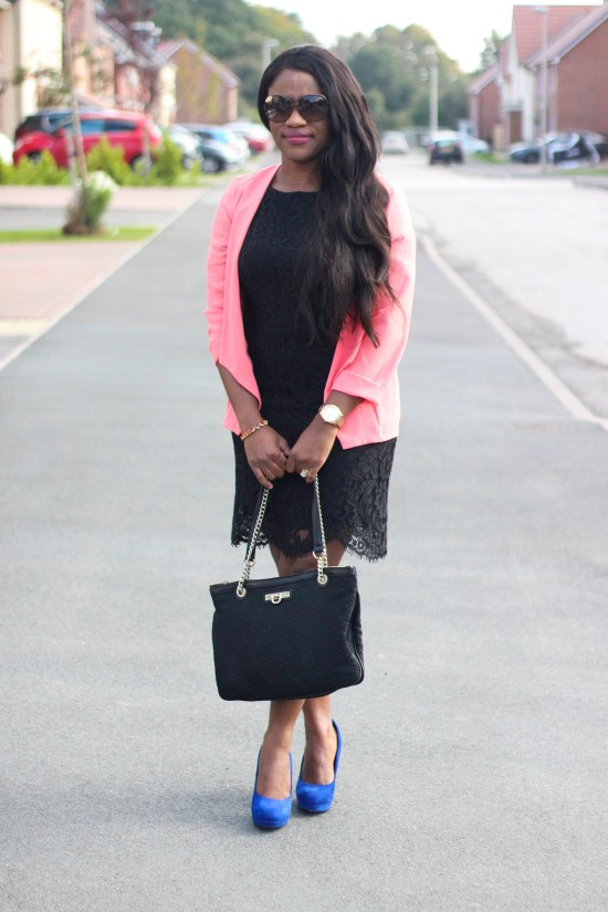 fashion-blogger-outfit-picture