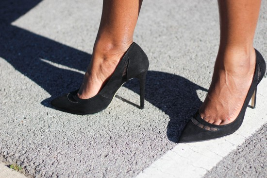 kurt-geiger-black-shoes-image