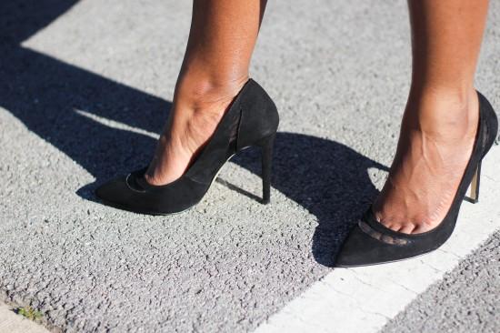 kurt-geiger-black-shoes-image