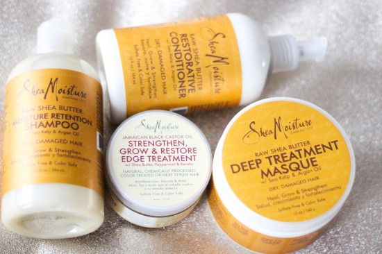 shea-moisture-products-image