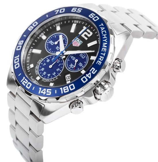 tag-heuer-watch-image
