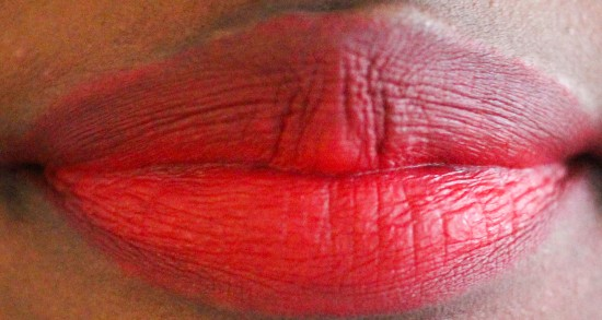 take-the-stage-lipstick-image