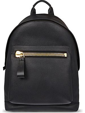 tom-ford-backpack-image