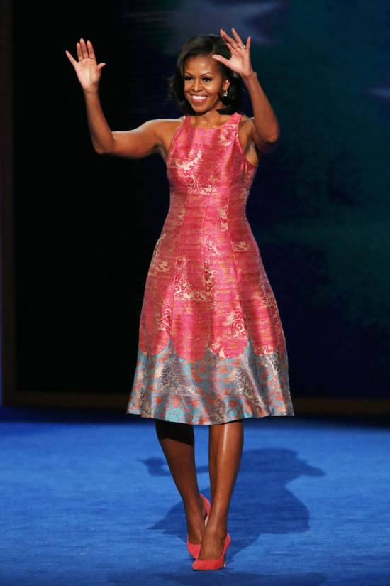54ab2e972ec17_-_elle-04-michelle-obama-birthday-style-elv
