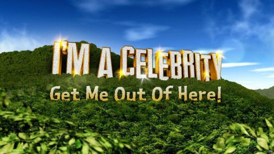 86612487_im_a_celebrity_get_me_out_of_here_logo
