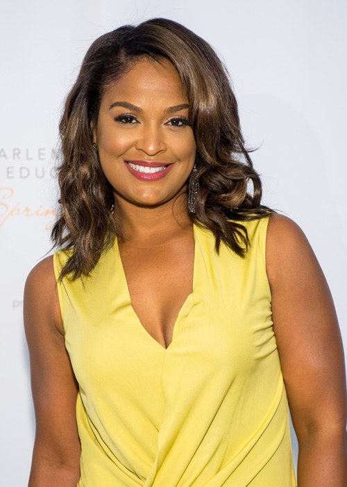 beauty-trends-blogs-daily-beauty-reporter-2016-06-04-dbr-laila-ali
