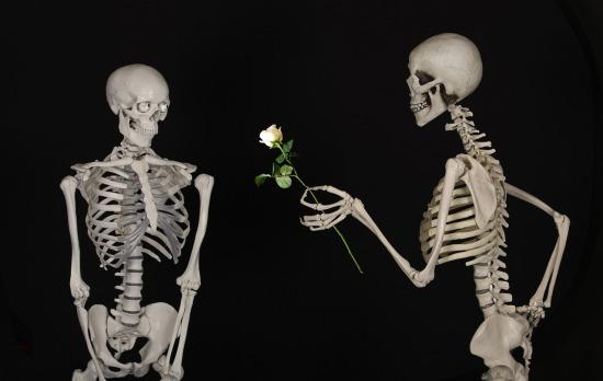 dating-image