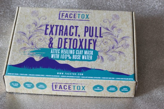 facetox-mask-review-image